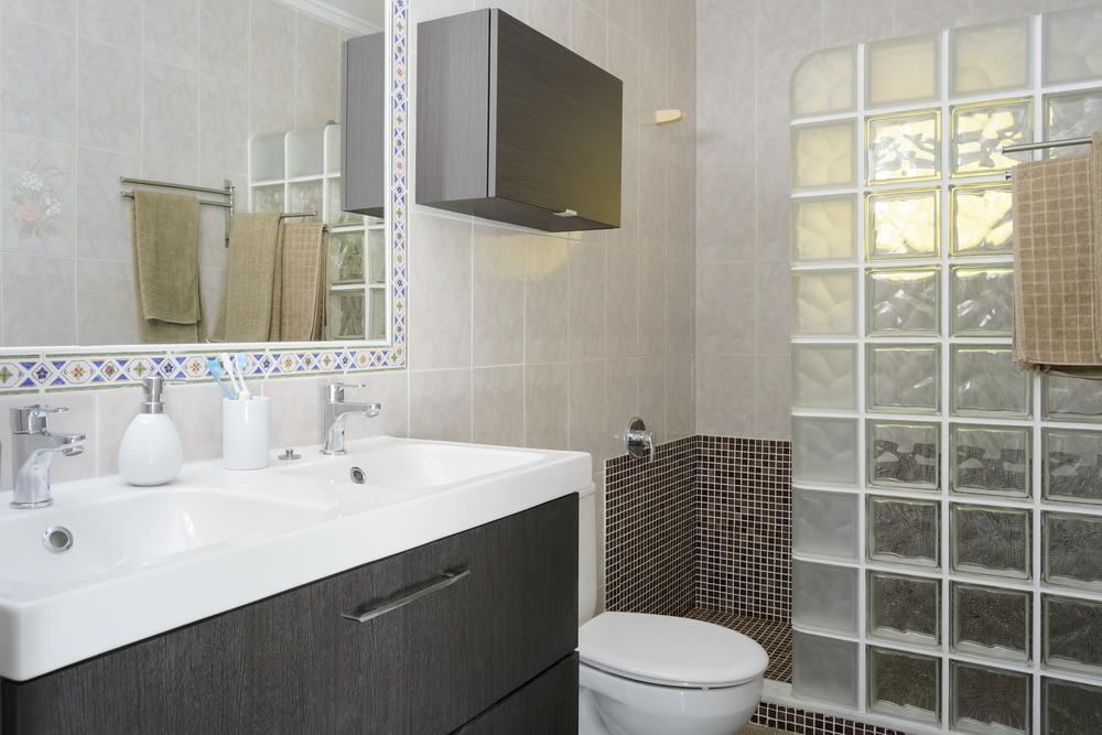 1oak_bathroom31.jpg
