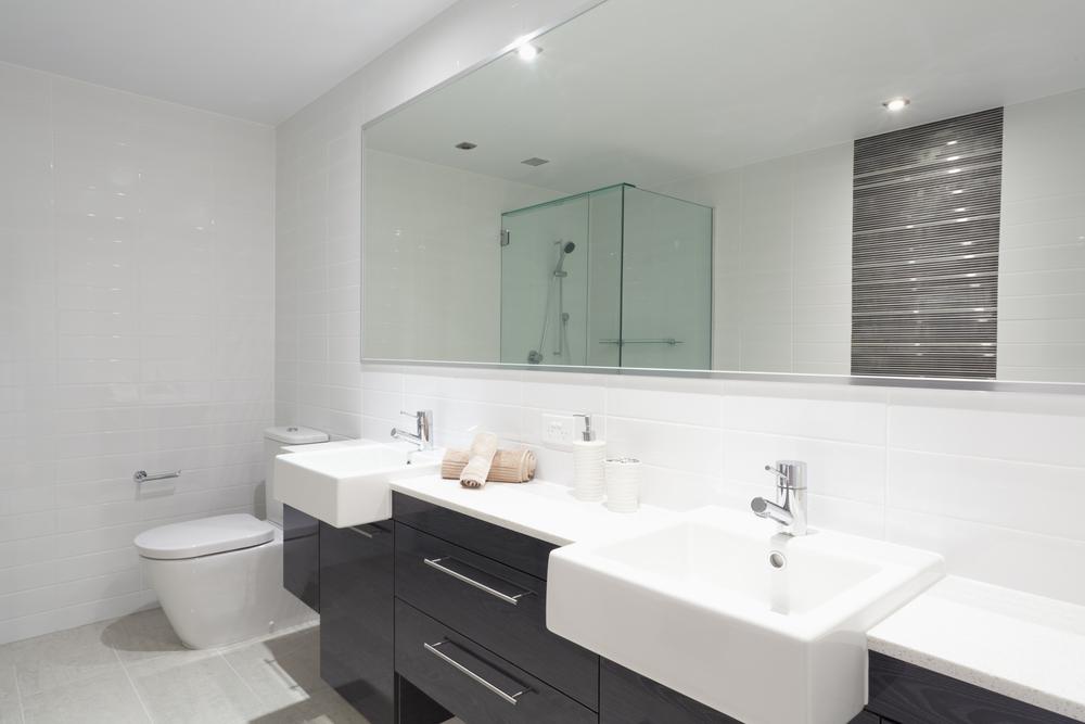 1oak_bathroom32.jpg