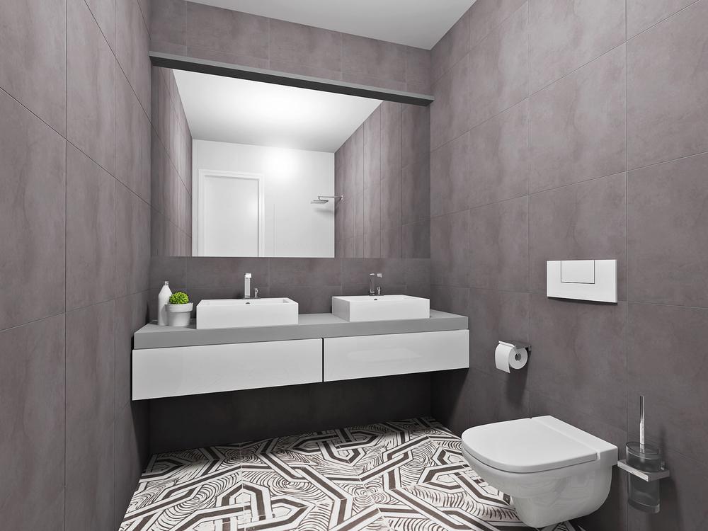 1oak_bathroom34.jpg