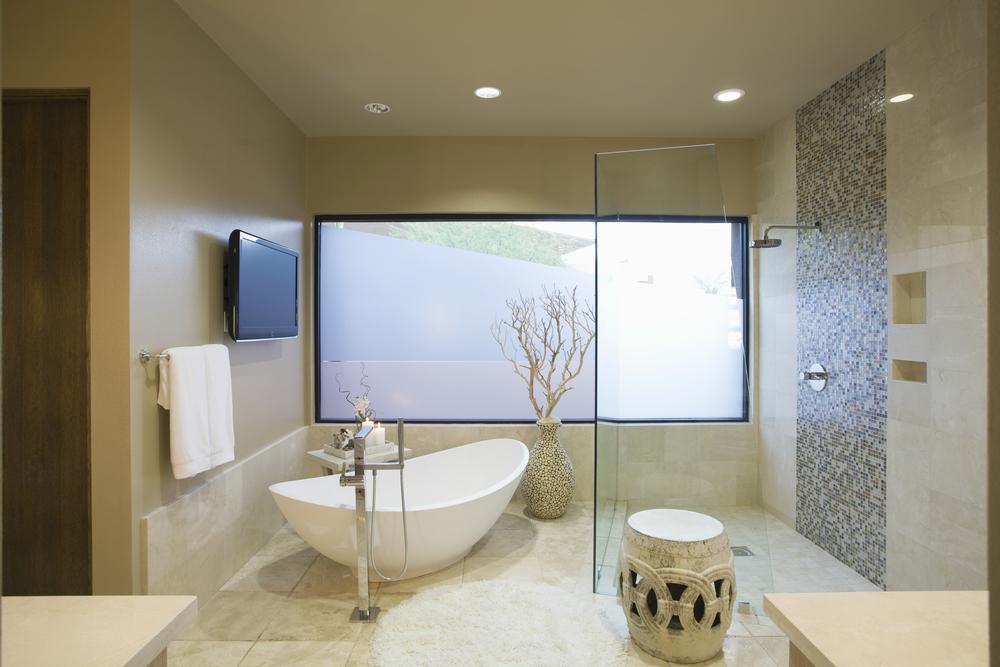 1oak_bathroom33.jpg