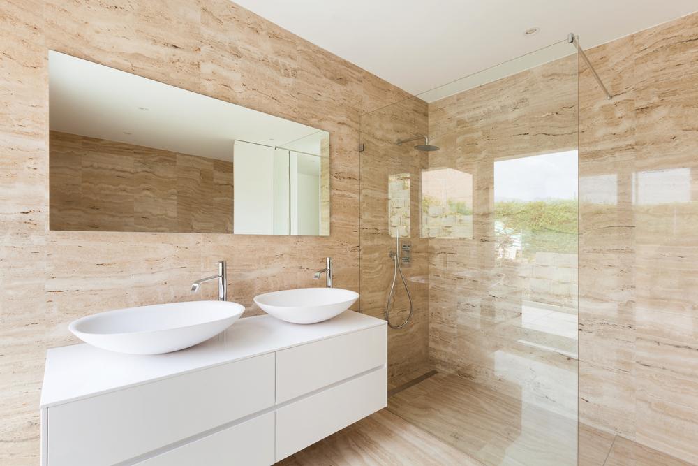 1oak_bathroom36.jpg
