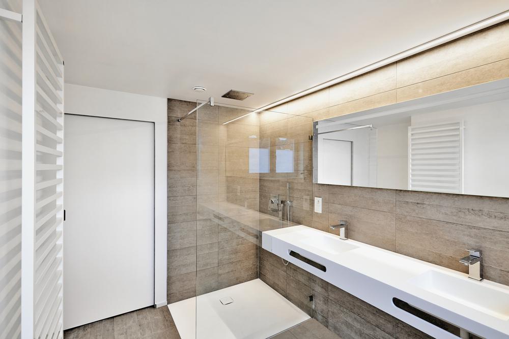 1oak_bathroom39.jpg