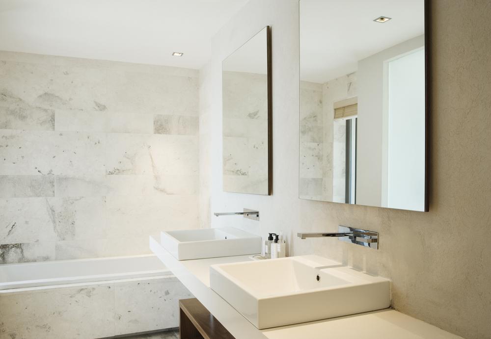 1oak_bathroom38.jpg