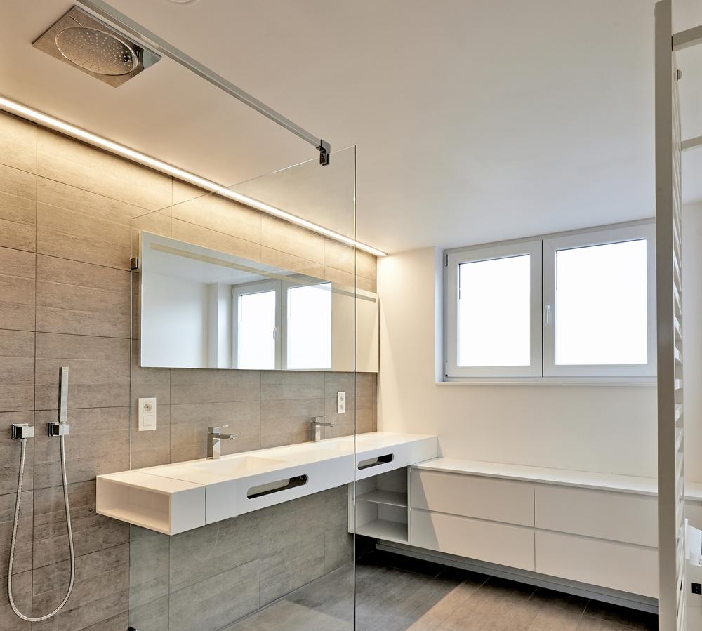 1oak_bathroom40.jpg