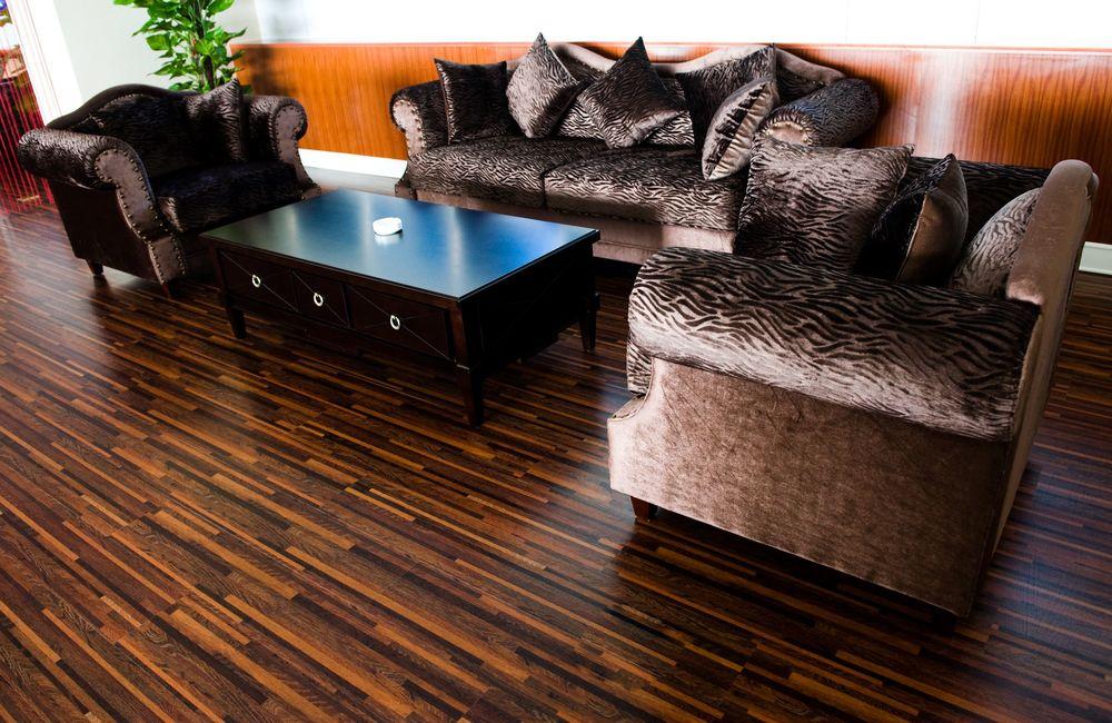 1oak_flooring02.jpg