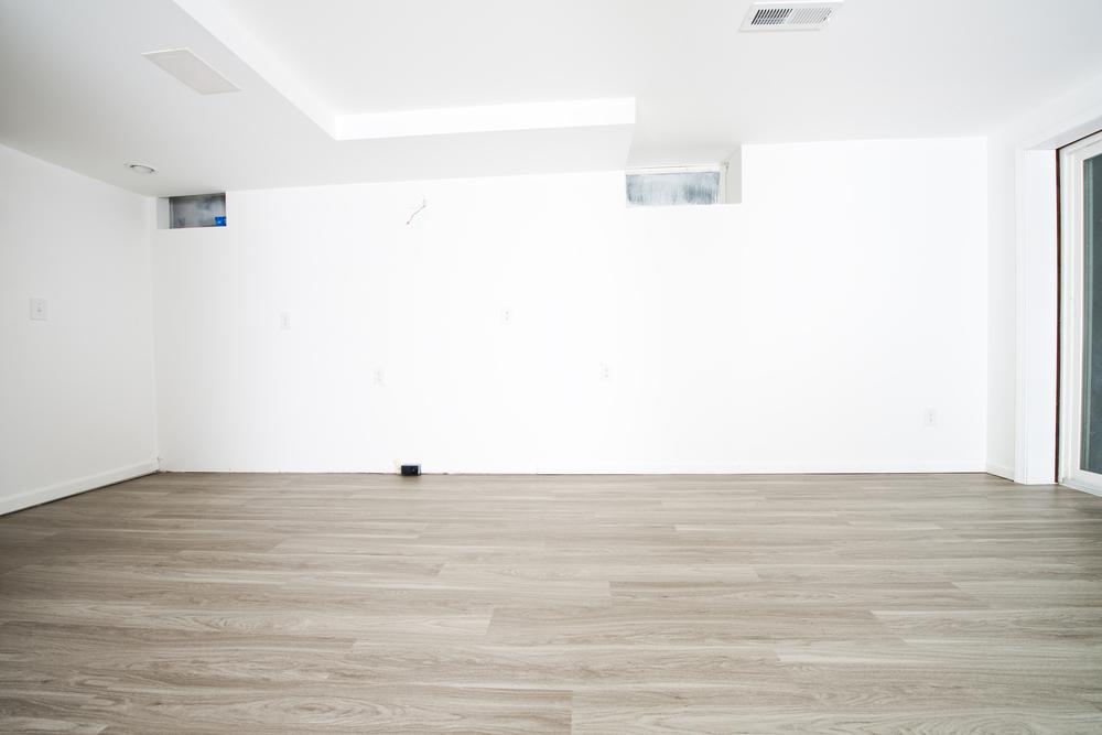 1oak_flooring06.jpg