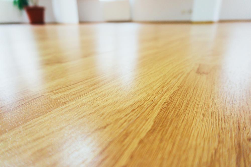 1oak_flooring10.jpg