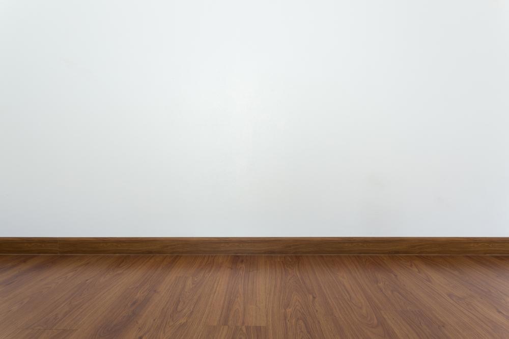 1oak_flooring11.jpg