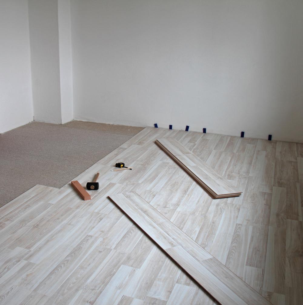 1oak_flooring18.jpg