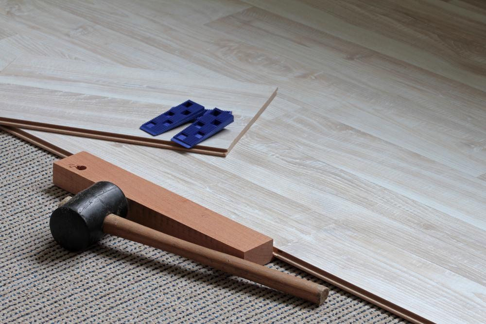 1oak_flooring19.jpg
