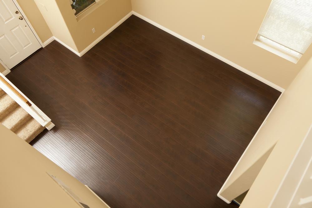1oak_flooring28.jpg