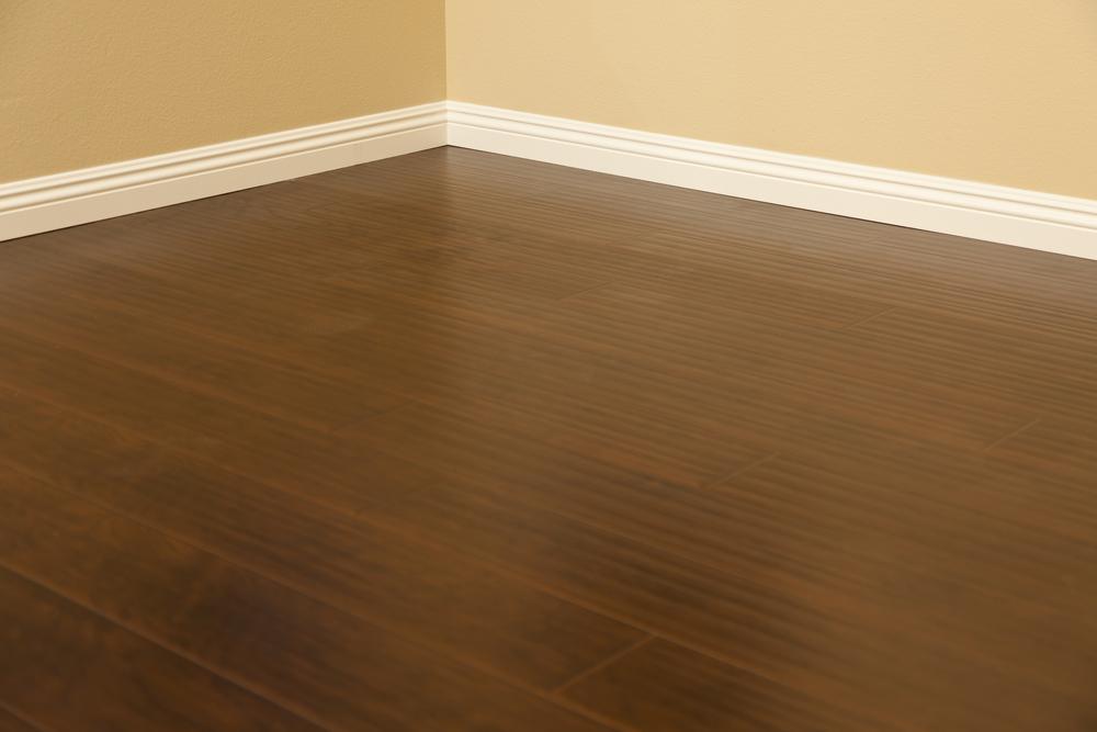 1oak_flooring29.jpg
