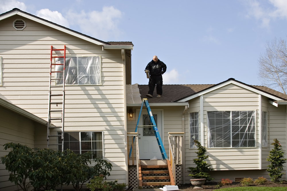 1oak exterior painting02.jpg
