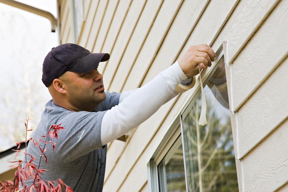 1oak exterior painting04.jpg