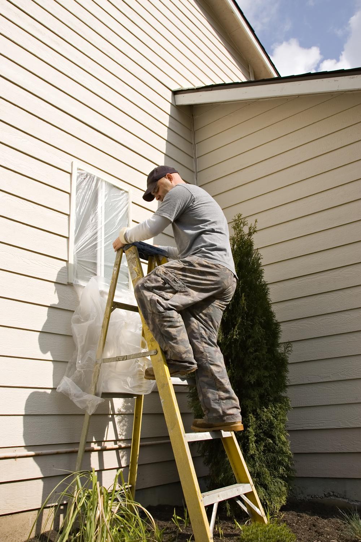 1oak exterior painting05.jpg