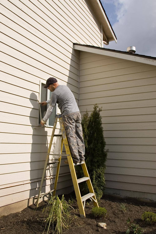 1oak exterior painting06.jpg