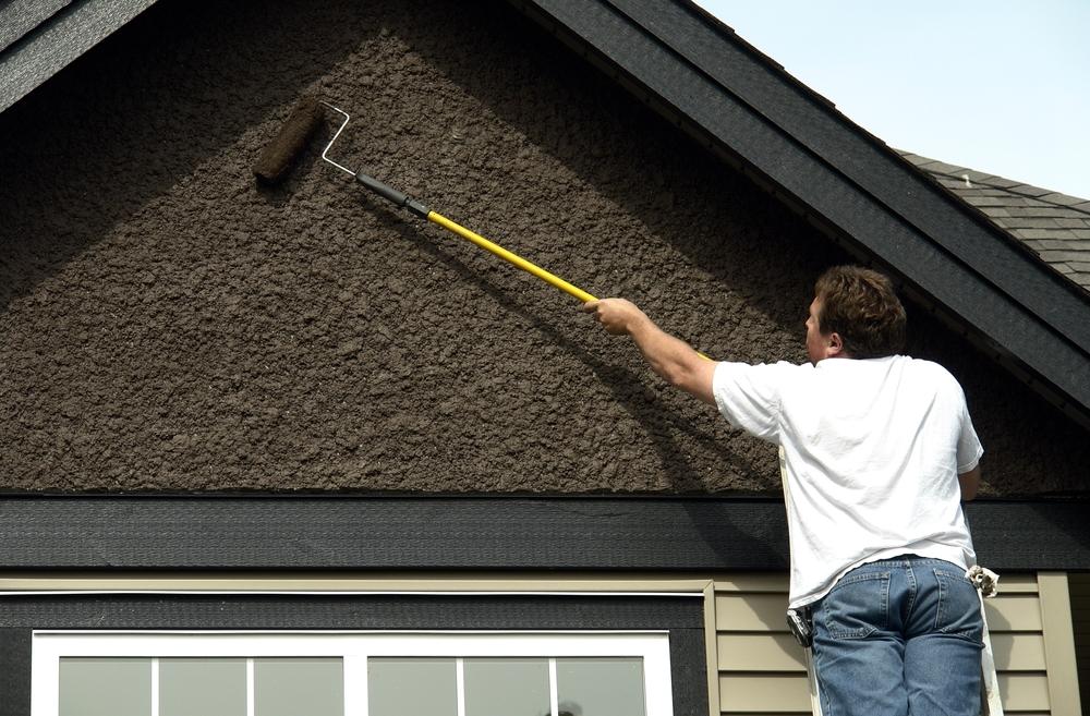 1oak exterior painting07.jpg