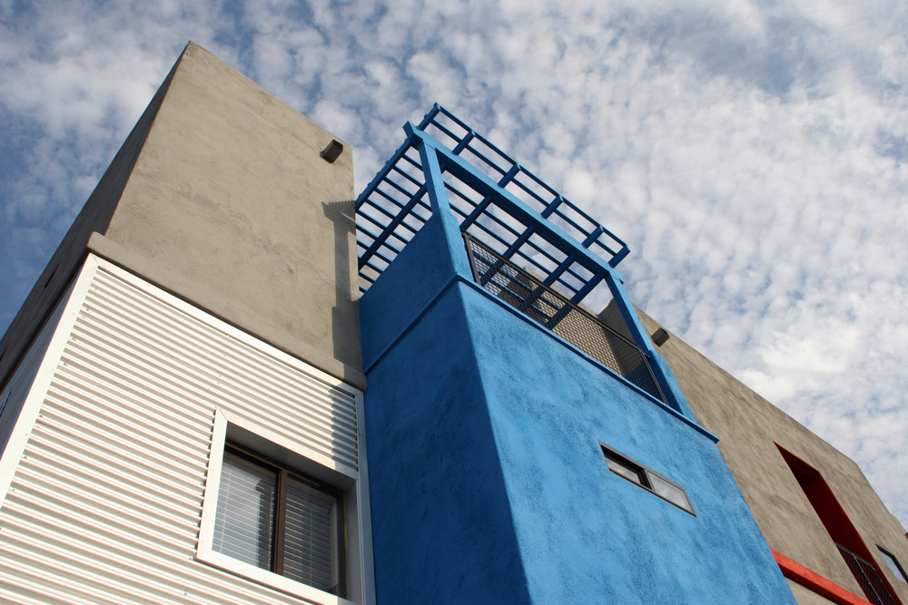 1oak exterior painting17.jpg