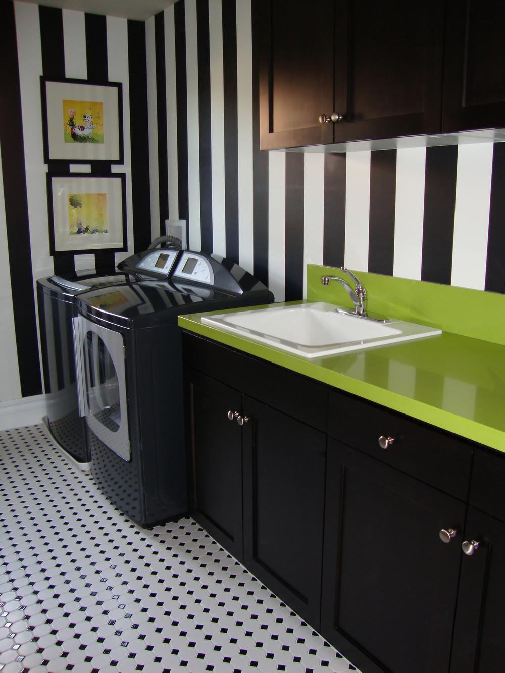 1oak_laundry room01.jpg