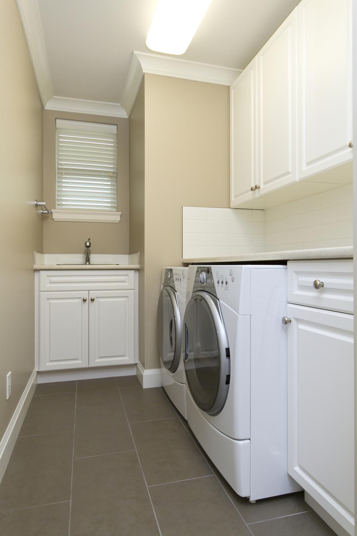1oak_laundry room02.jpg