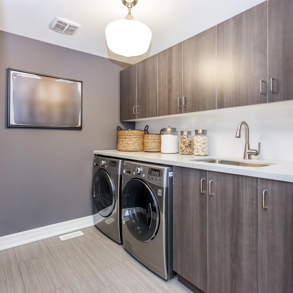 1oak_laundry room03.jpg