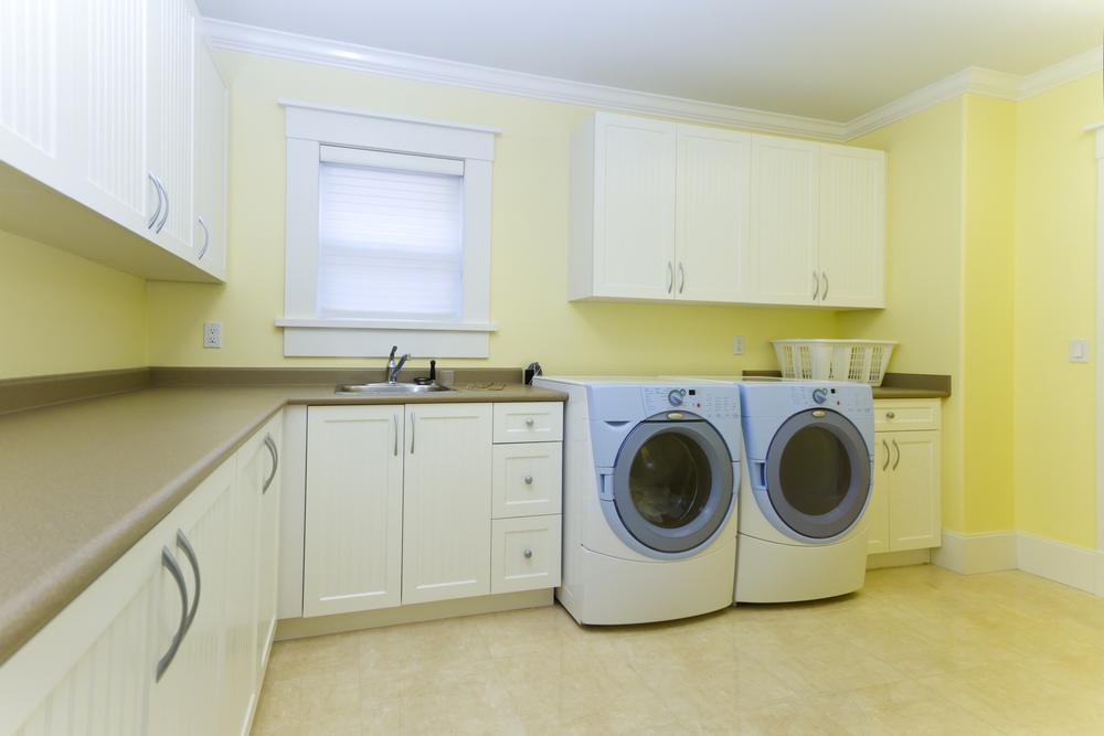1oak_laundry room04.jpg