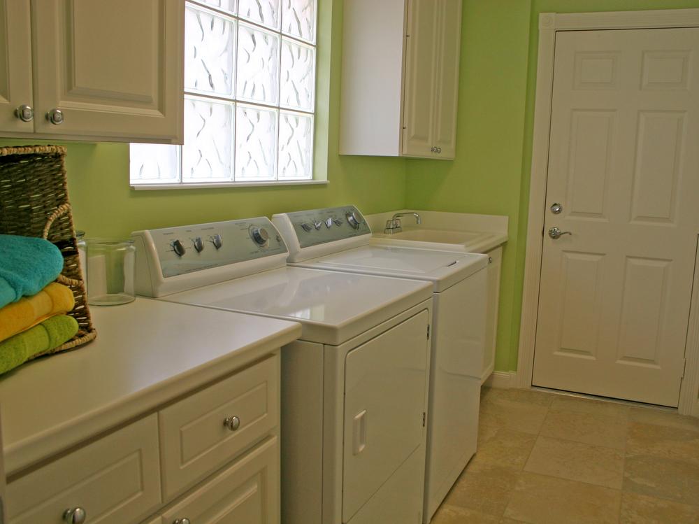 1oak_laundry room05.jpg