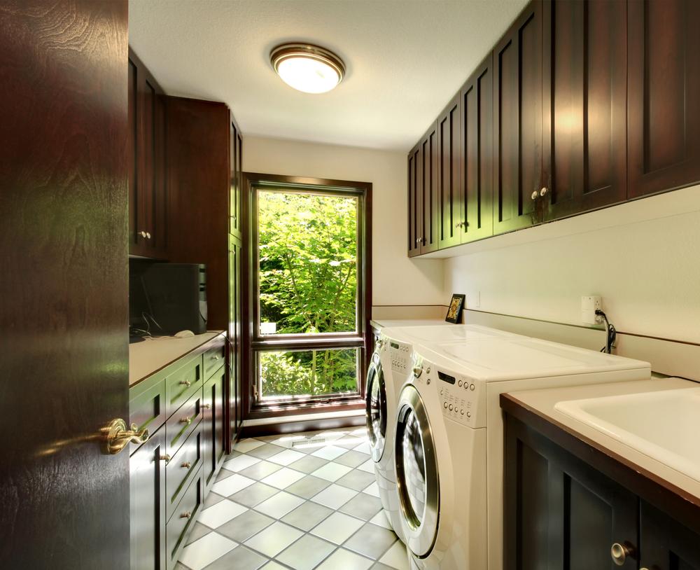 1oak_laundry room07.jpg
