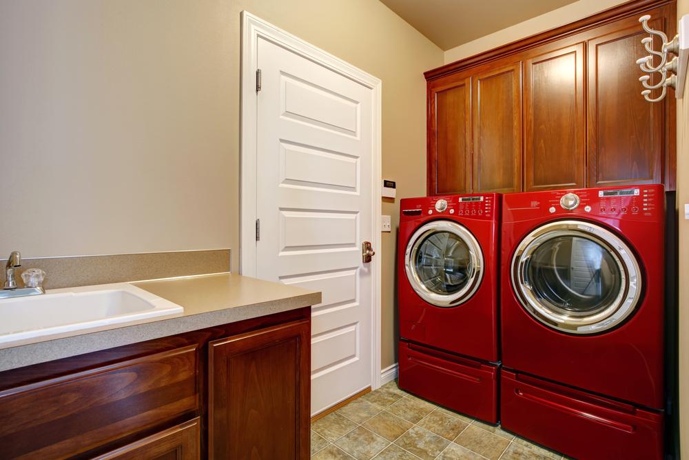 1oak_laundry room08.jpg