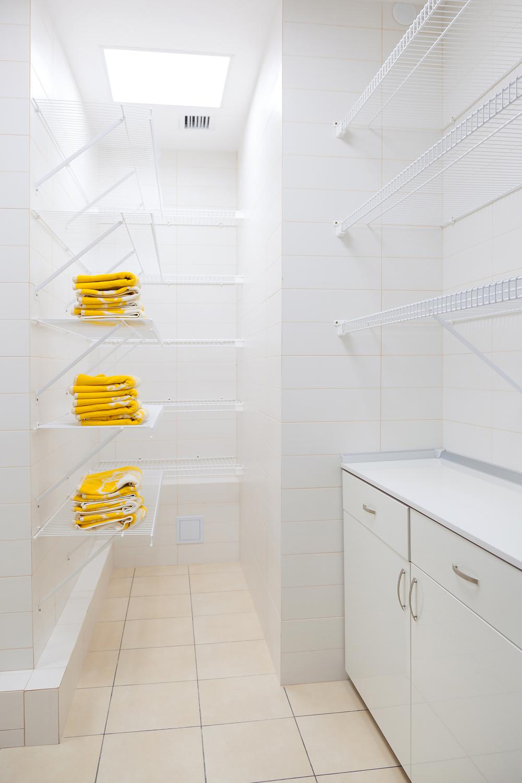 1oak_laundry room10.jpg