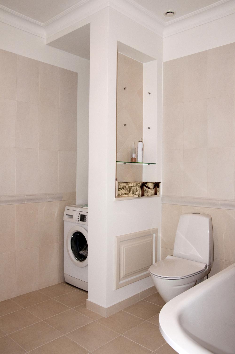 1oak_laundry room12.jpg