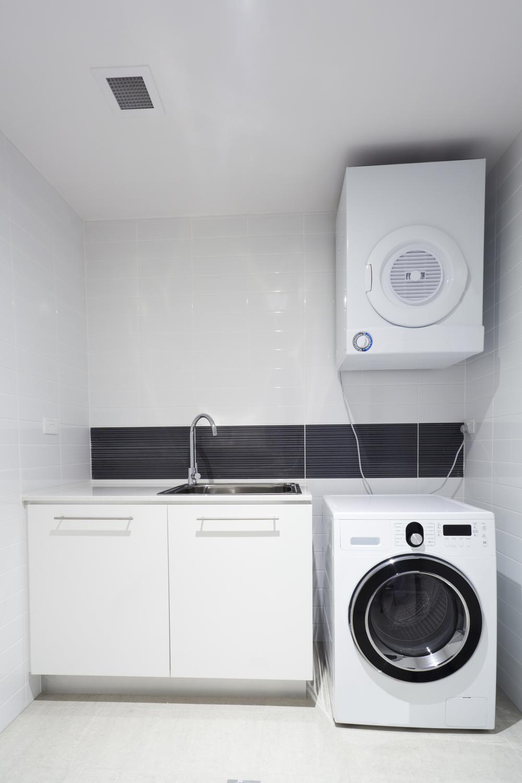 1oak_laundry room13.jpg