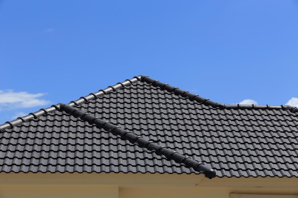 1oak_roof04.jpg