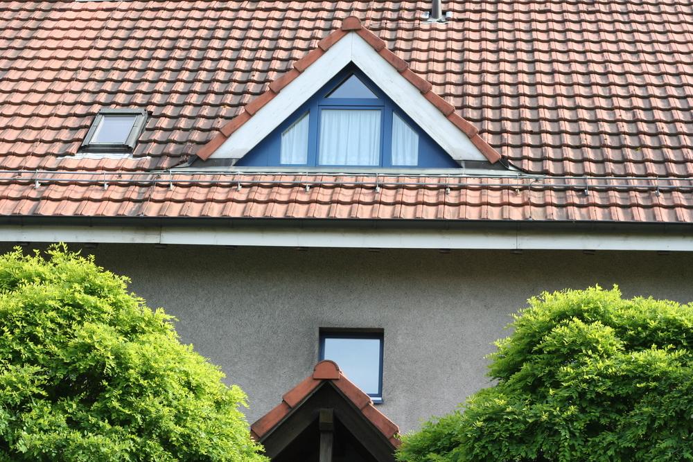 1oak_roof12.jpg