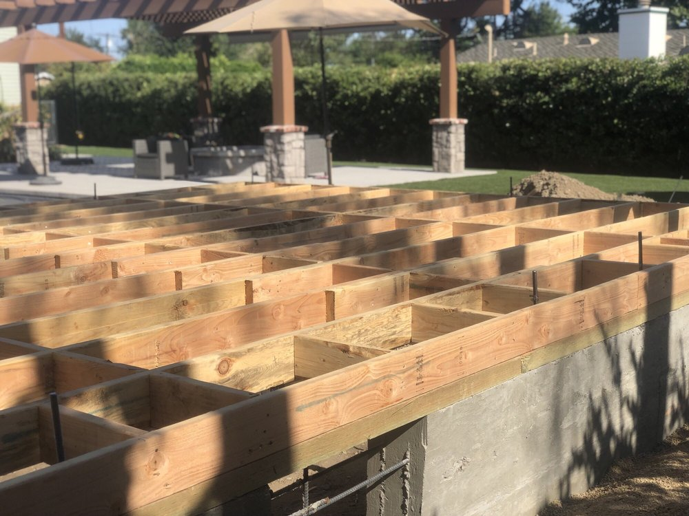 Foundation:Framing_1OAK_.jpg