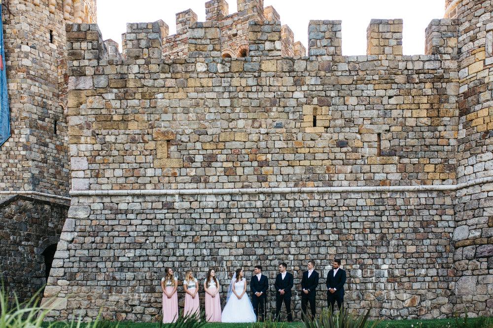 romansophiewedding300dpi-614.jpg