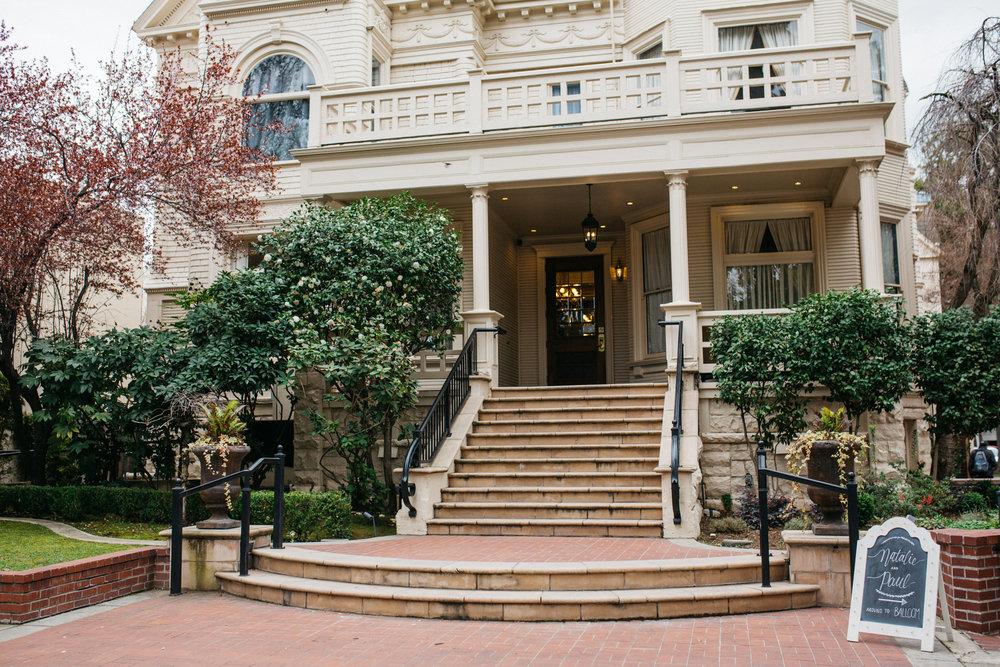 the_sterling_hotel_sacramento_wedding-3.jpg
