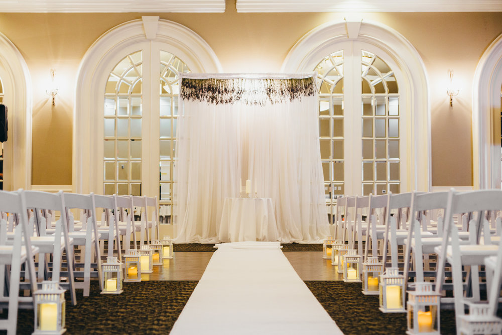 the_sterling_hotel_sacramento_wedding-13.jpg