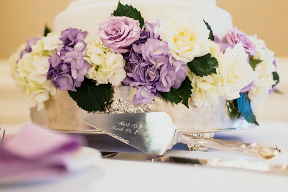 the_sterling_hotel_sacramento_wedding-16.jpg
