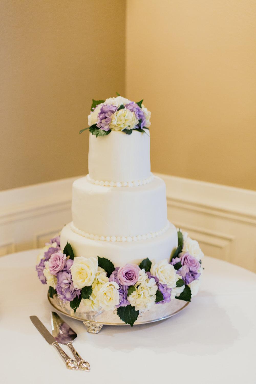 the_sterling_hotel_sacramento_wedding-17.jpg
