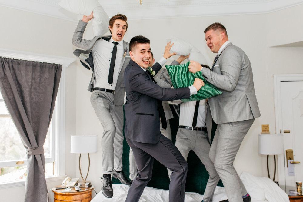 the_sterling_hotel_sacramento_wedding-19.jpg