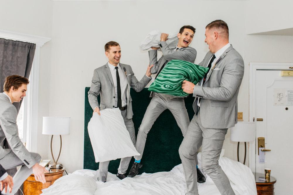 the_sterling_hotel_sacramento_wedding-18.jpg