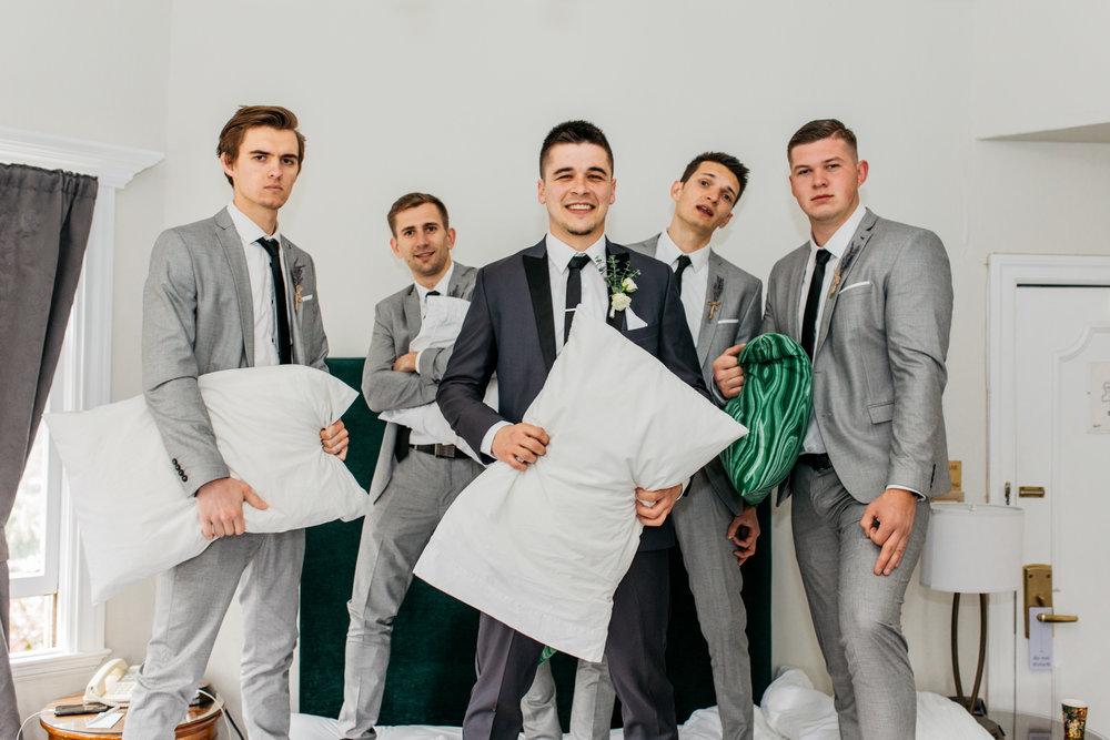 the_sterling_hotel_sacramento_wedding-21.jpg