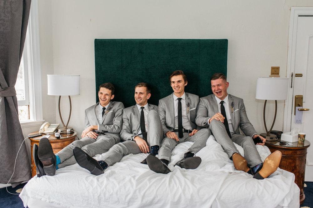 the_sterling_hotel_sacramento_wedding-22.jpg
