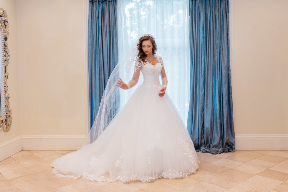 the_sterling_hotel_sacramento_wedding-24.jpg
