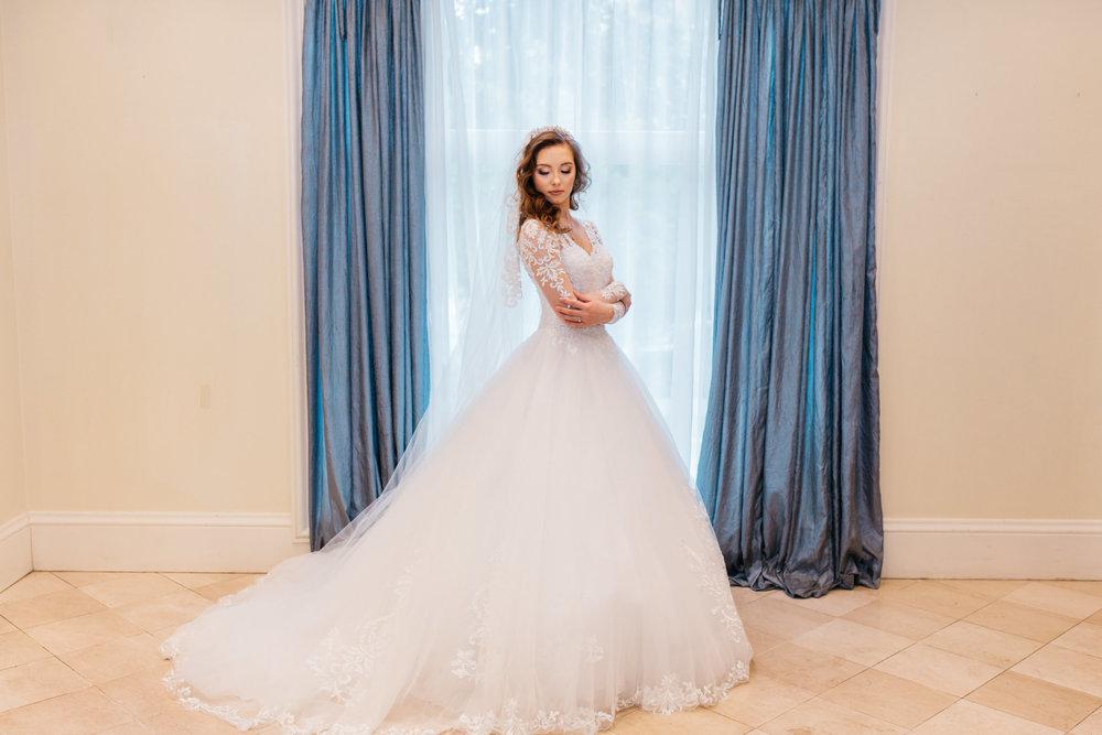 the_sterling_hotel_sacramento_wedding-26.jpg