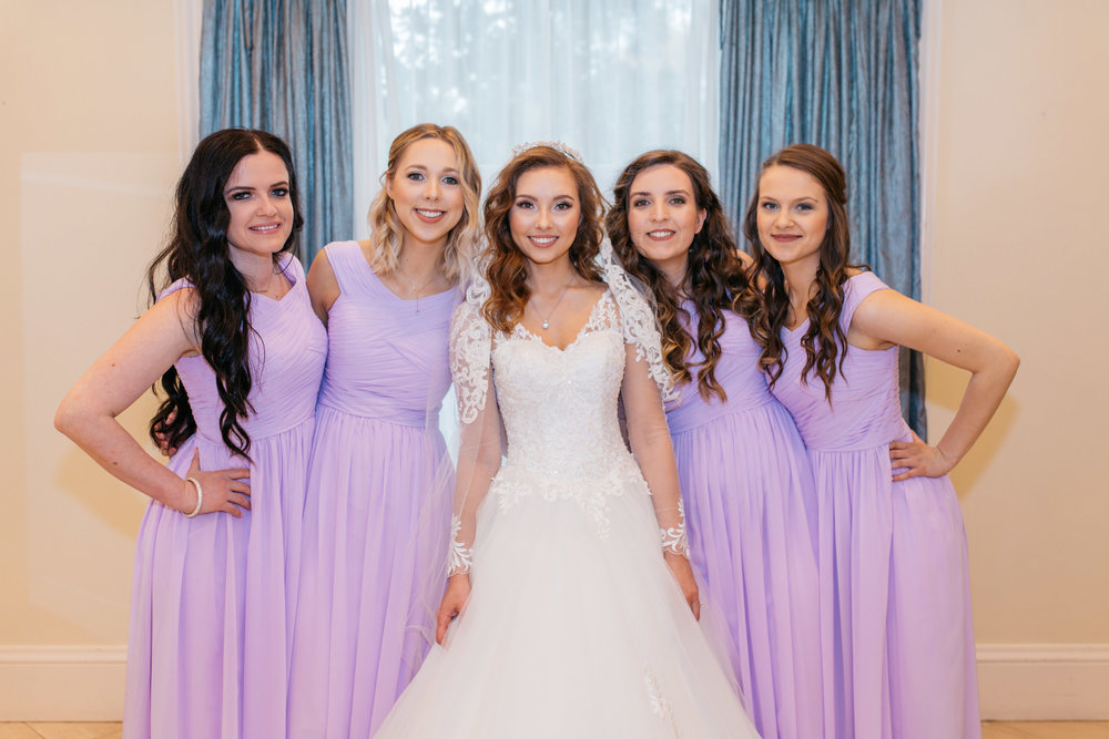 the_sterling_hotel_sacramento_wedding-27.jpg