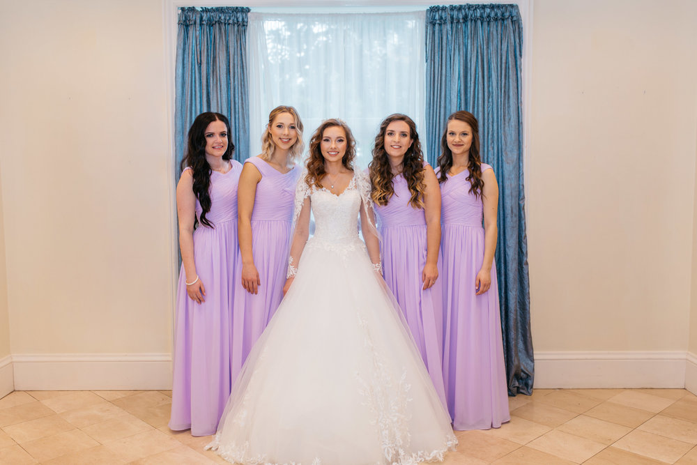 the_sterling_hotel_sacramento_wedding-28.jpg