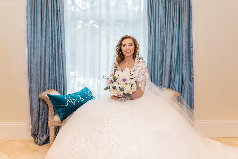 the_sterling_hotel_sacramento_wedding-29.jpg