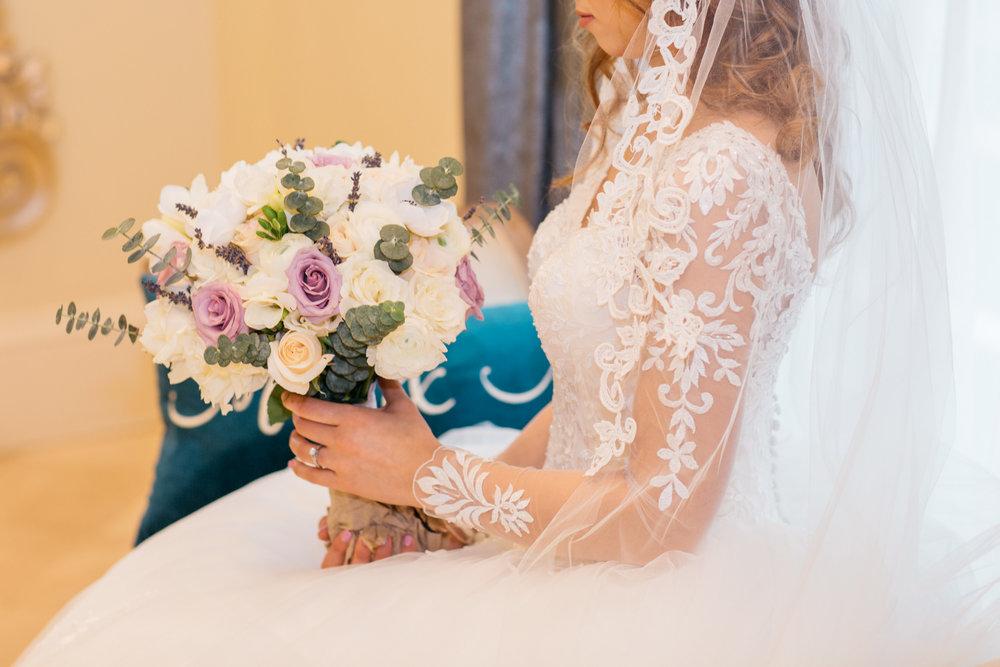 the_sterling_hotel_sacramento_wedding-30.jpg